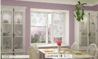 Предметы интерьера для домашнего уюта, Фото: 4