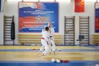 Чемпионат и первенство Тульской области по восточным боевым единоборствам, Фото: 96
