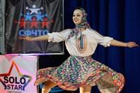 Всероссийский фестиваль персонального мастерства Solo Star, Фото: 55