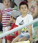 «Анжи» Махачкала - «Арсенал» Тула - 1:0, Фото: 3