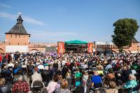 День города-2020 и 500-летие Тульского кремля: как это было? , Фото: 54