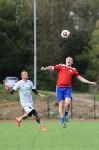 Футбольный матч в День города, Фото: 106