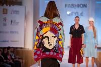 Фестиваль Fashion Style 2017, Фото: 60