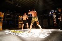 Клуб Хулиган Fight Show, Фото: 38