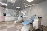 Реалдент, стоматологический кабинет, Фото: 1