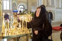 В Туле отметили День народного единства, Фото: 15