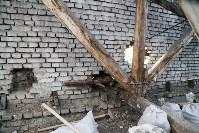 Капремонт в доме №184-б по ул. Кирова, Фото: 18