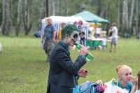 LIVень в Киреевске, Фото: 15