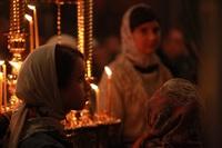 Рождественские богослужения, Фото: 3