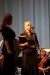 BRASS DAYS в Тульской областной филармонии, Фото: 29