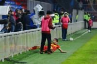 """Торпедо"" - ""Арсенал"" - 0:1, Фото: 22"