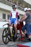 Международные соревнования по велоспорту «Большой приз Тулы-2015», Фото: 68