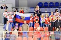 Международный турнир EuroChem Cup 2016. Первый день., Фото: 10