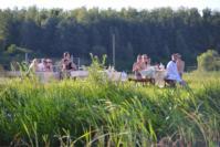 Соревнования по вейкбордингу, Фото: 58