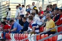 """""""Арсенал"""" вышел в Премьер-лигу, Фото: 68"""