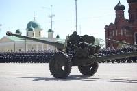 Парад Победы. 9 мая 2015 года, Фото: 102