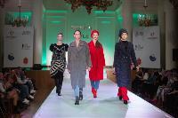 Восьмой фестиваль Fashion Style в Туле, Фото: 71