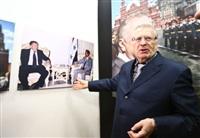 Выставка лица Жириновского, Фото: 4
