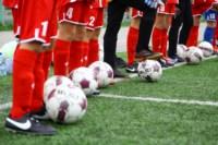 Молодежка тульского «Арсенала» провела мастер-класс, Фото: 25