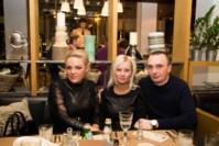 Фестиваль балканской кухни в ресторане «Паблик», Фото: 53