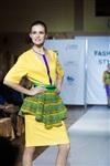 Всероссийский фестиваль моды и красоты Fashion style-2014, Фото: 85