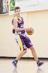 Первенство Тулы по баскетболу среди школьных команд, Фото: 12