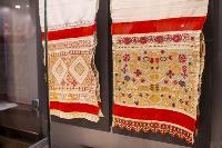 Как жили крестьяне и дворяне Тулы: в музейном квартале открылась первая выставка, Фото: 25