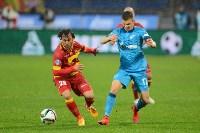 «Зенит» Санкт-Петербург - «Арсенал» Тула - 1:0, Фото: 77