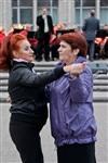 Всероссийский день оружейника. 19 сентября 2013, Фото: 41