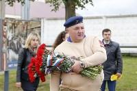 """""""Первый в армии"""", Фото: 44"""