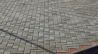 Тротуарная плитка STELLARD, Фото: 8
