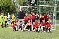 День массового футбола в Туле, Фото: 99