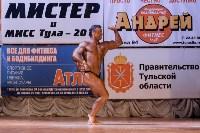Чемпионат по бодибилдингу и бодифитнесу «Мистер и Мисс Тула - 2015», Фото: 35