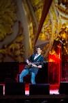 Концерт Григория Лепса в Туле. 12 мая 2015 года, Фото: 15