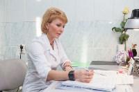 Центр новых медицинских технологий, Фото: 7