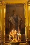 12 июля. Праздничное богослужение в храме Святых Петра и Павла, Фото: 9
