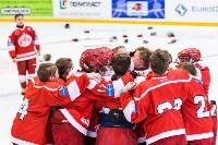 Новомосковская «Виктория» - победитель «Кубка ЕвроХим», Фото: 103