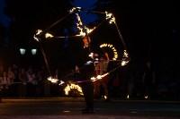 В Туле открылся I международный фестиваль молодёжных театров GingerFest, Фото: 34