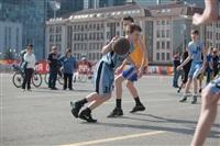 Уличный баскетбол. 1.05.2014, Фото: 20