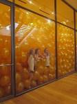 Комната с воздушными шарами, Фото: 8