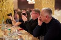 В Туле выбрали трёх лучших кулинаров, Фото: 38