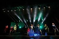 "Концерт ""Хора Турецкого"" на площади Ленина. 20 сентября 2015 года, Фото: 91"