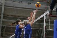 Кубок губернатора по волейболу: финальная игра, Фото: 4