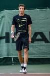 Андрей Кузнецов: тульский теннисист с московской пропиской, Фото: 47