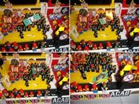 Лего-Арсенал, Фото: 26