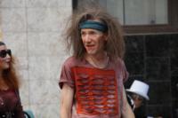 Карнавальное шествие «Театрального дворика», Фото: 86