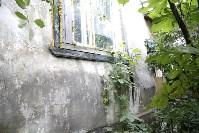 Аварийный дом на ул.Деметьева, 15А, Фото: 7