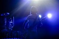 Noize MC в Туле, Фото: 40