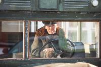 """В Алексине стартовали съемки фильма """"Первый Оскар"""", Фото: 46"""