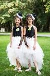 Парад близнецов 2015, Фото: 4